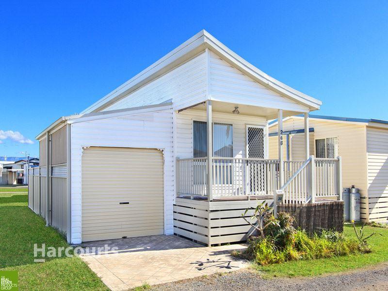 248/210 Windang Road, Windang, NSW 2528