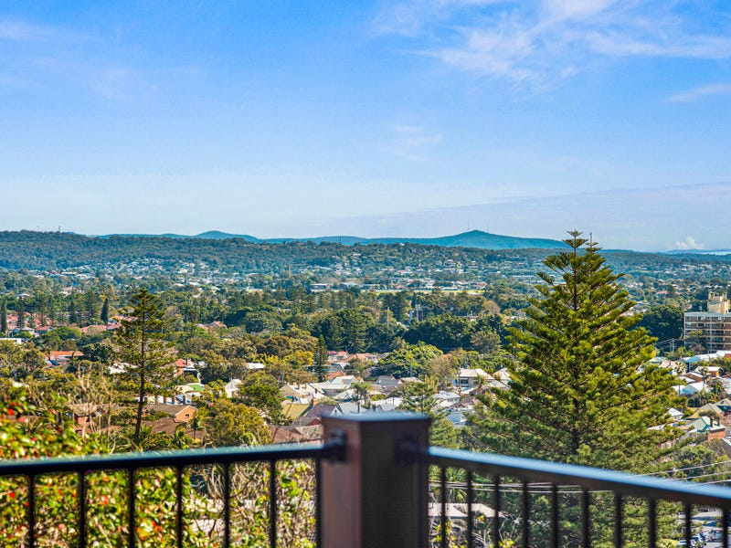 10/30 Lemnos Parade, The Hill, NSW 2300