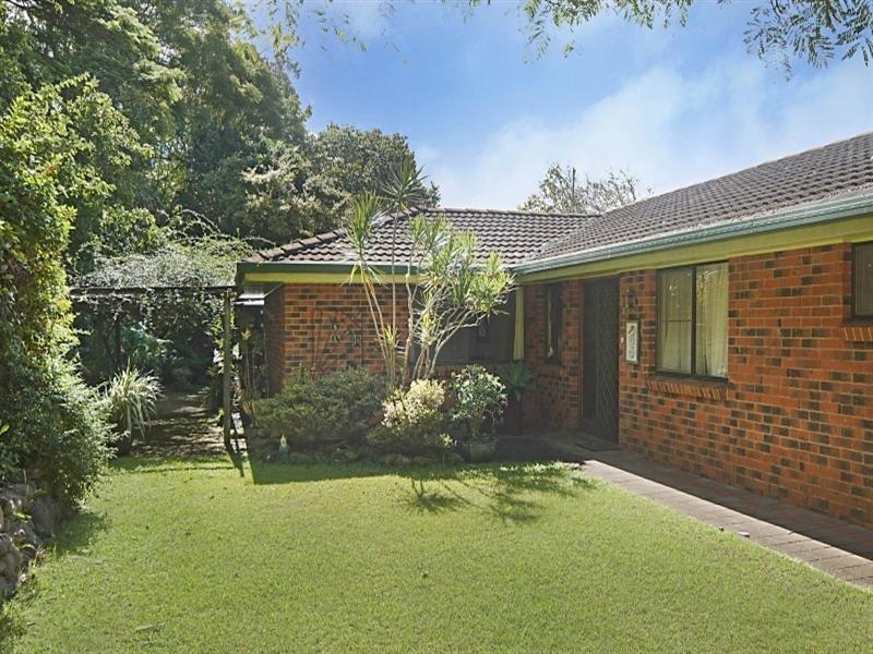 317 Koonorigan Road, Koonorigan, NSW 2480