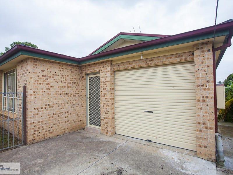 10a Bronsdon Street, Smithfield, NSW 2164