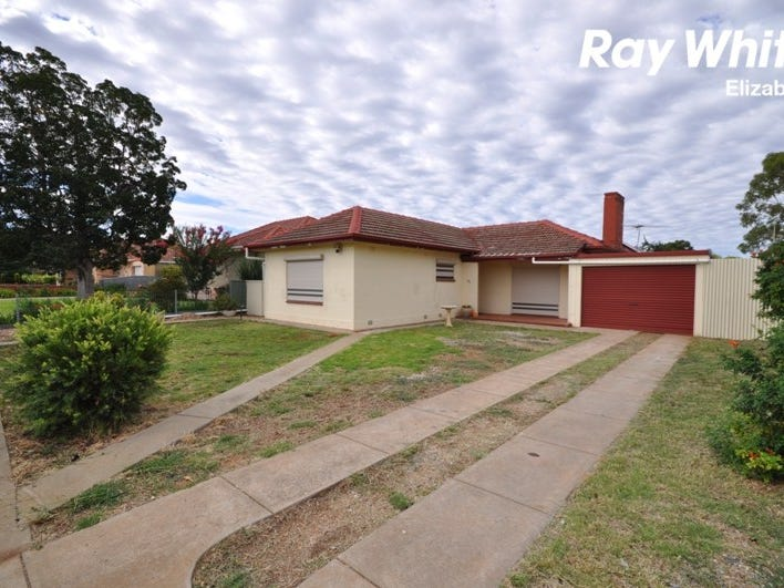 83 Fairfield Rd, Elizabeth Grove, SA 5112
