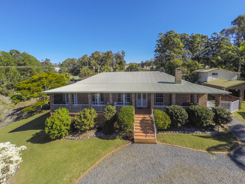 29 Shearer Dr, Woolgoolga, NSW 2456