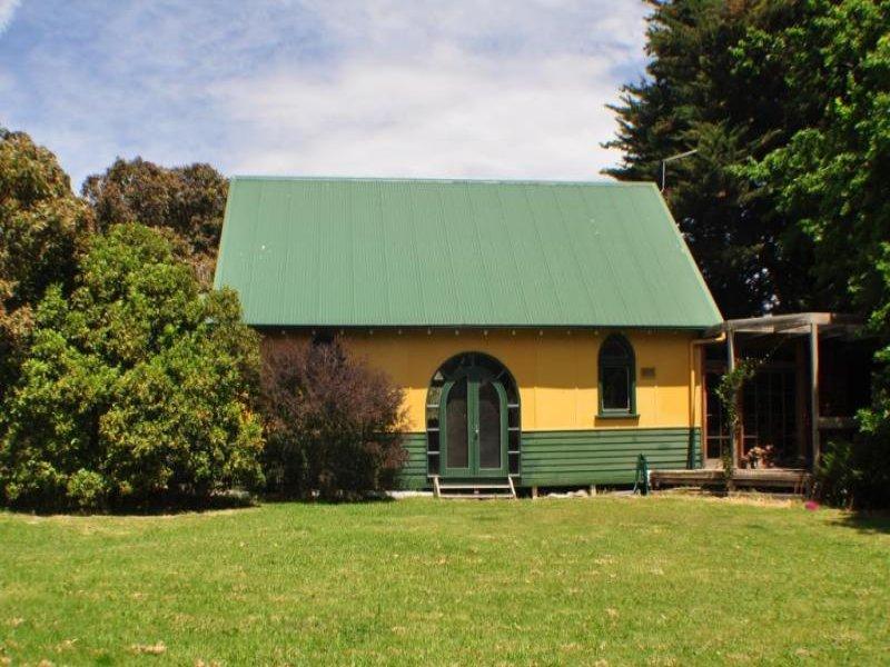 713 Turnbull - Woolamai Road, Woolamai, Vic 3995
