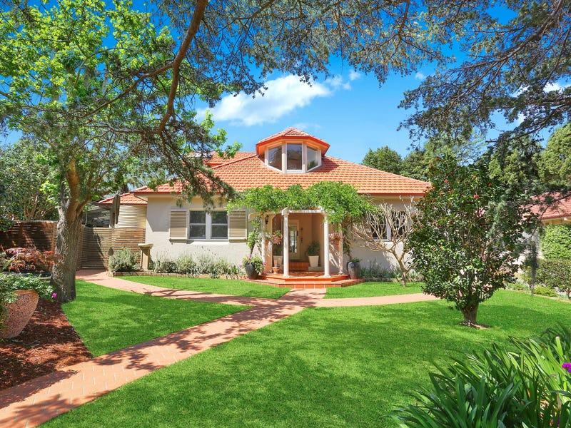 17 Pennant Avenue, Denistone, NSW 2114
