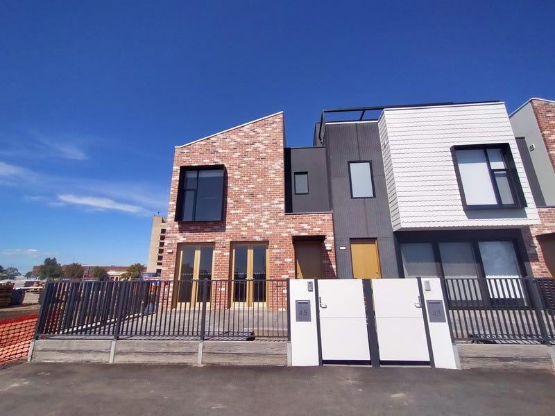45 Albany Lane, Port Adelaide, SA 5015