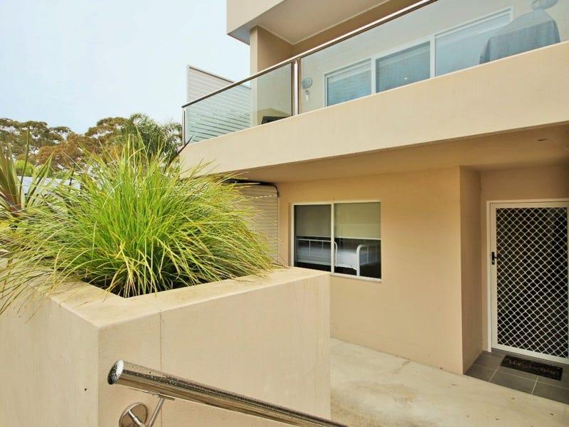 5/14 Goonawarra Drive, Cudmirrah, NSW 2540