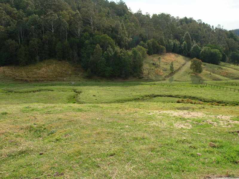 Lot 22 Ravensdale Road, Ravensdale, NSW 2259
