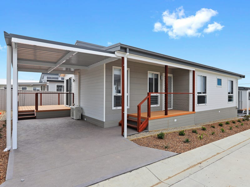 113/385 Princes Highway, Ulladulla, NSW 2539