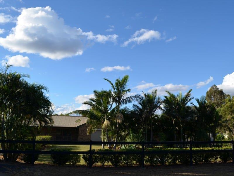 16 Akubra Drive, Emerald, Qld 4720