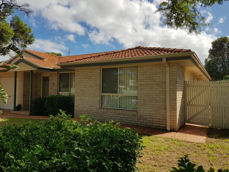 2/149-151 Central Ave, Oak Flats, NSW 2529