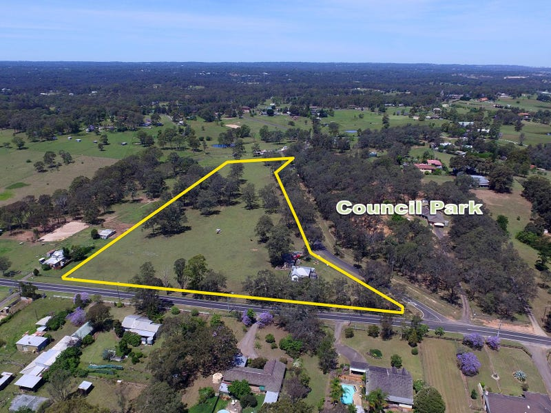 57 Terry Road, Box Hill, NSW 2765