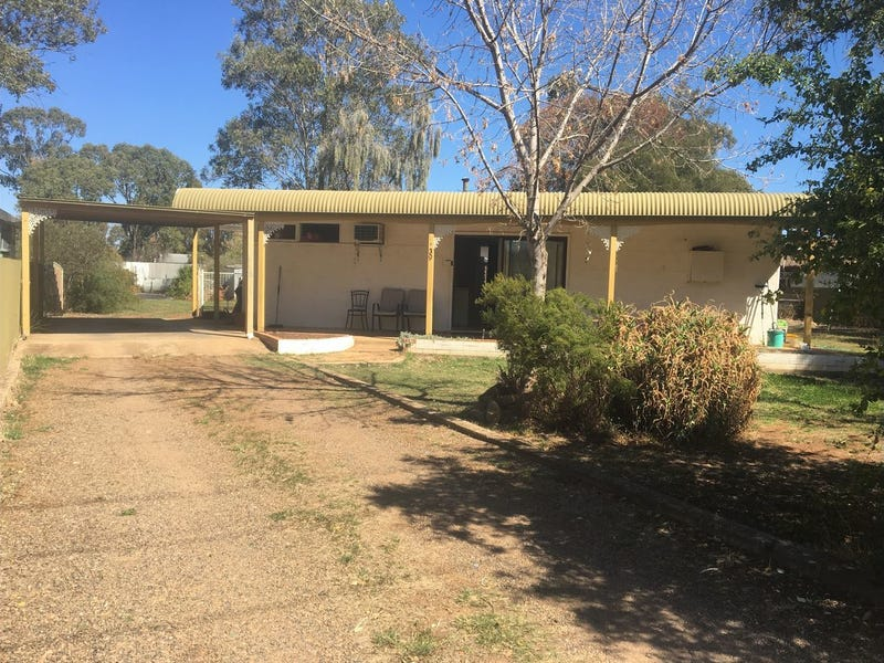 39 Parnell Street, Curlewis, NSW 2381