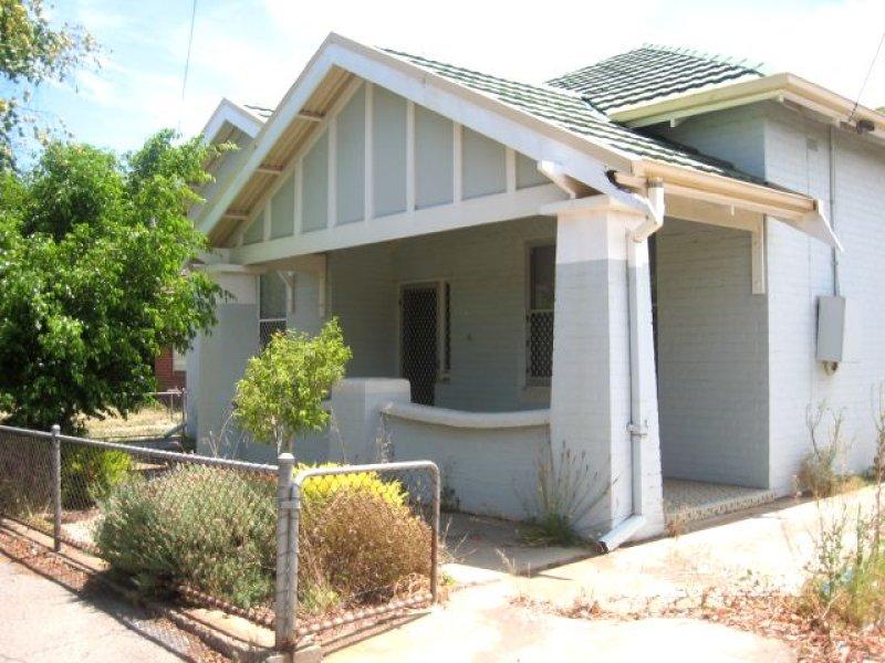 34 Ormond Avenue, Daw Park, SA 5041