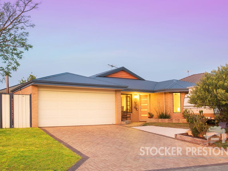 17 Spindrift Cove, Quindalup, WA 6281