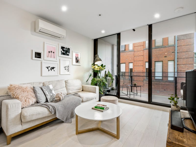 412/107 Cambridge Street, Collingwood, Vic 3066