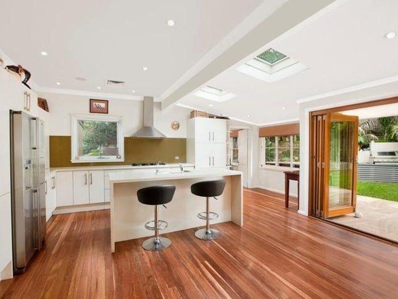 97 Crescent Road, Newport, NSW 2106