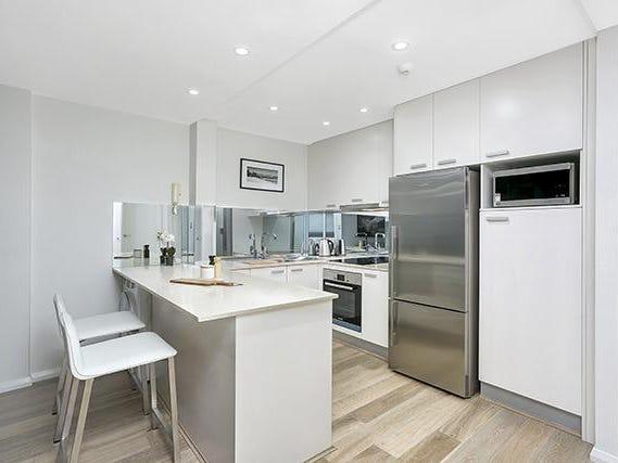 83/32 Carabella Street, Kirribilli, NSW 2061