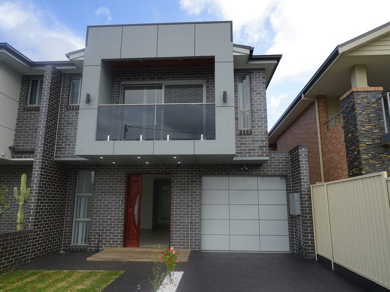 101 Cardwell Street, Canley Vale, NSW 2166