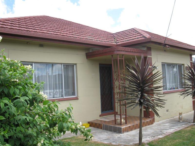 54 Cardinia Street, Mount Gambier, SA 5290