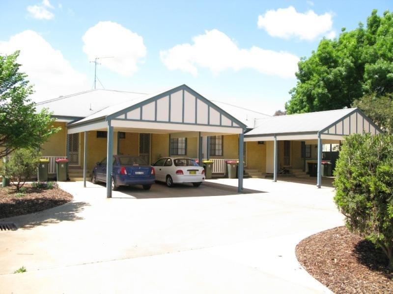 170A McLachlan St, Orange, NSW 2800
