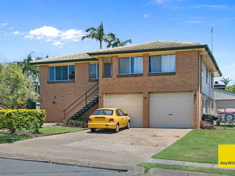 17 School Road, Wynnum West, Qld 4178