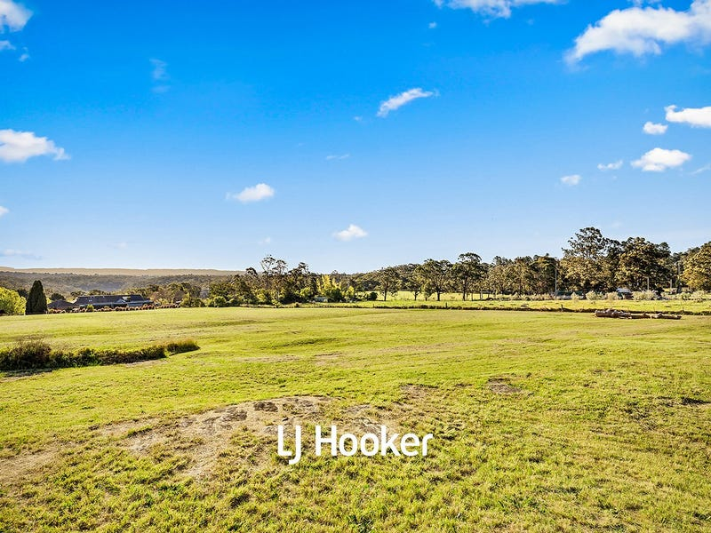 970 Old Northern Rd, Glenorie, NSW 2157