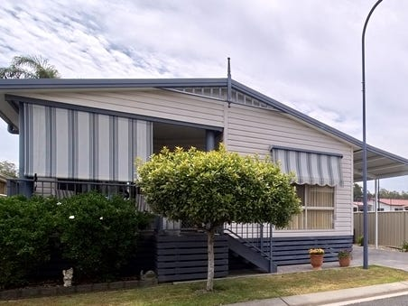 83 133 South Street, Tuncurry, NSW 2428