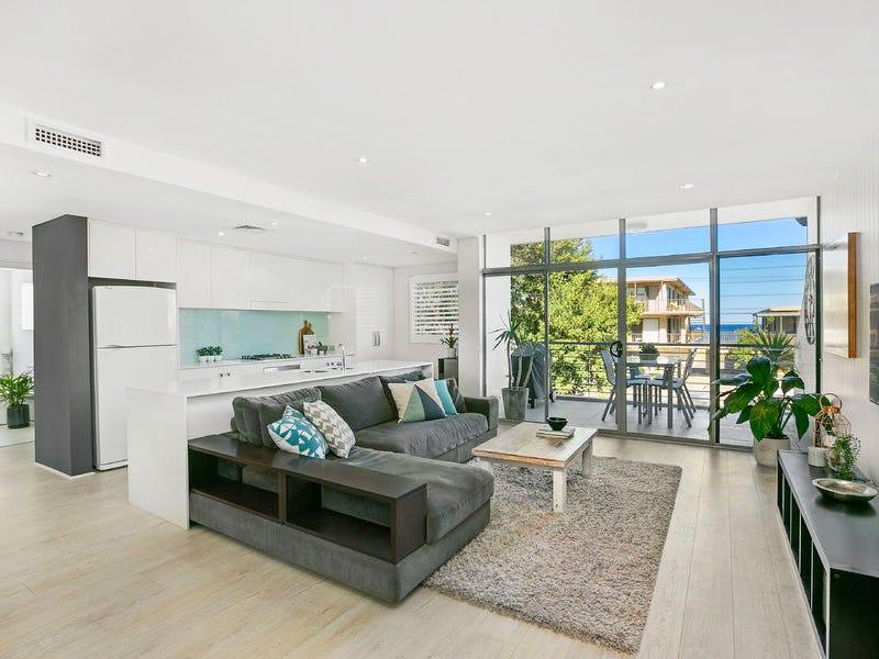 5/118-120 Ocean Street, Narrabeen, NSW 2101