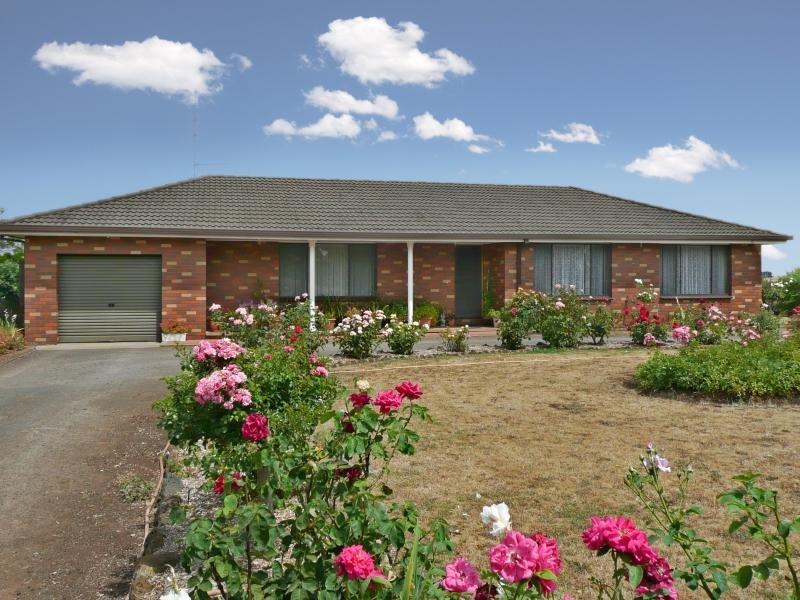 615 Corangamite Lake Road, Cororooke, Vic 3254