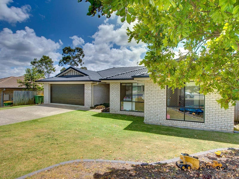 113 Bunker Road, Victoria Point, Qld 4165