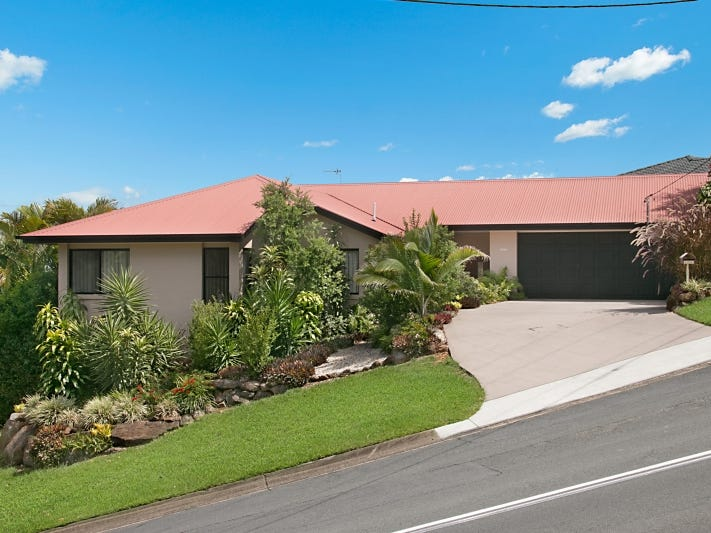 22 Banora Hills Drive, Banora Point, NSW 2486