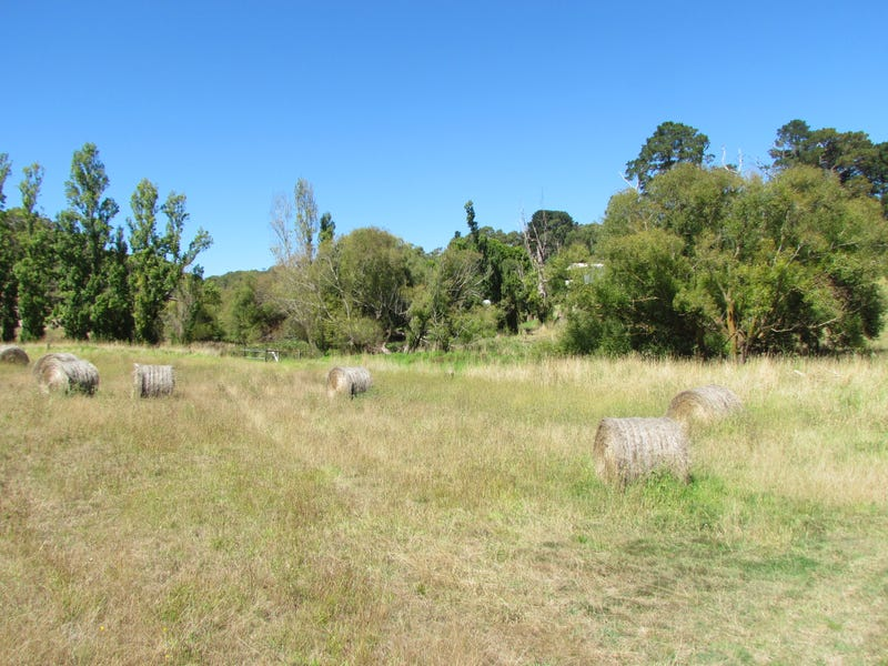 105 Mawson Road, Meadows, SA 5201