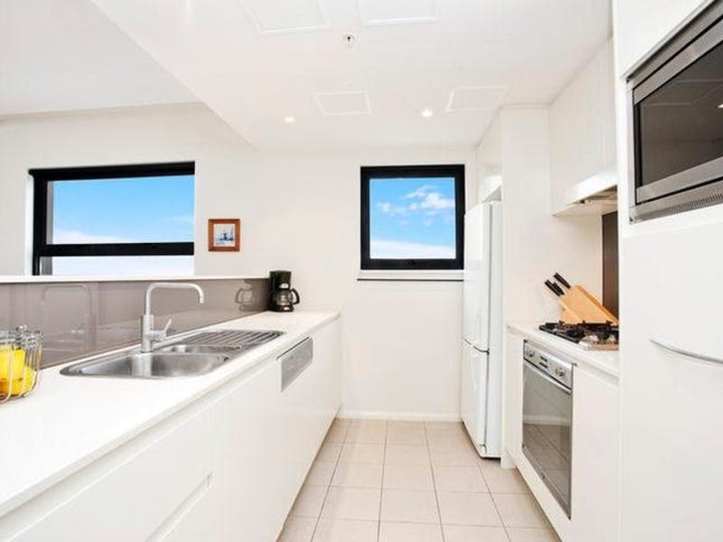 902/48 Atchison Street, St Leonards, NSW 2065