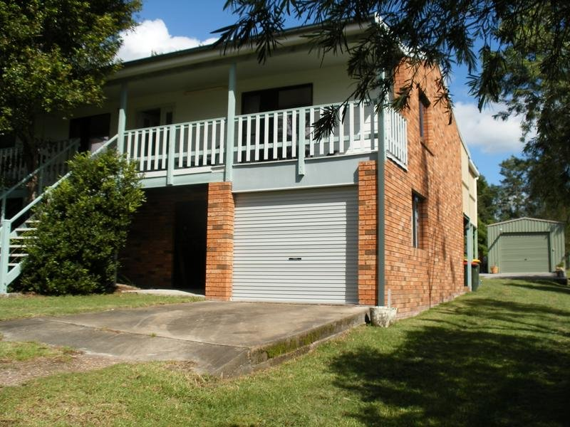 14 Still Street, Seaham, NSW 2324