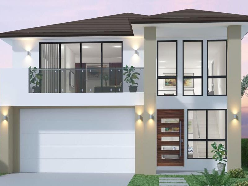 Lot 23 Greenview Parade, The Ponds