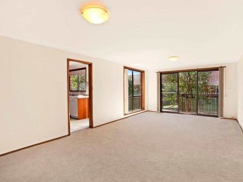 2/111 Caringbah Road, Caringbah, NSW 2229