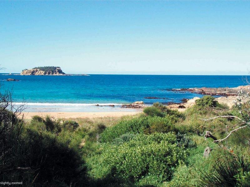 48 Beach Parade, Guerilla Bay, NSW 2536