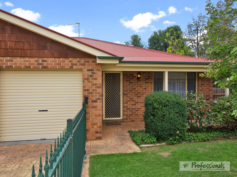 Address available on request, Armidale, NSW 2350