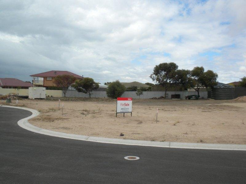 Lot 36 Henderson Court, Ardrossan, SA 5571