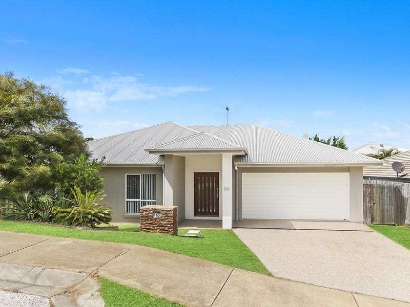 13 Ovals Terrace, Springfield Lakes, Qld 4300
