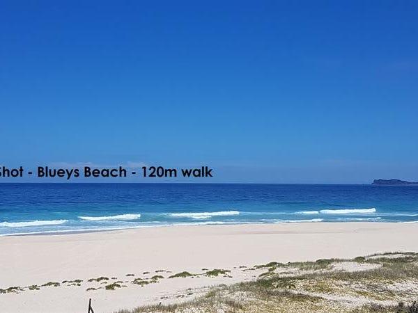 19 Newman Avenue, Blueys Beach, NSW 2428