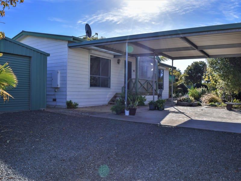 11 Flinders Avenue, Kingscote, SA 5223