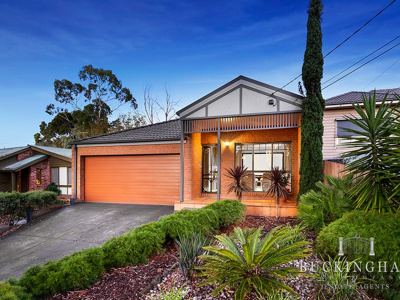 40A Gladstone Road, Briar Hill, Vic 3088