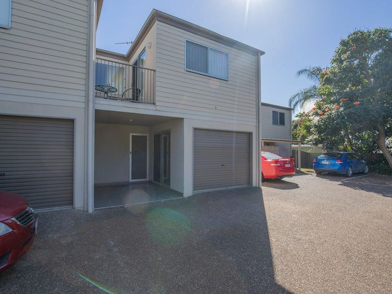 5/47 Gavin Street, Bundaberg North, Qld 4670
