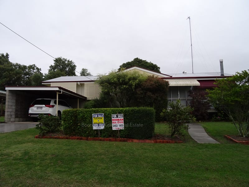 41 Macquarie St, Boonah, Qld 4310