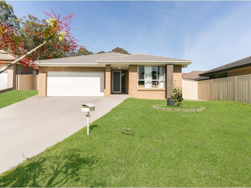8 Nestor Place, Wadalba, NSW 2259