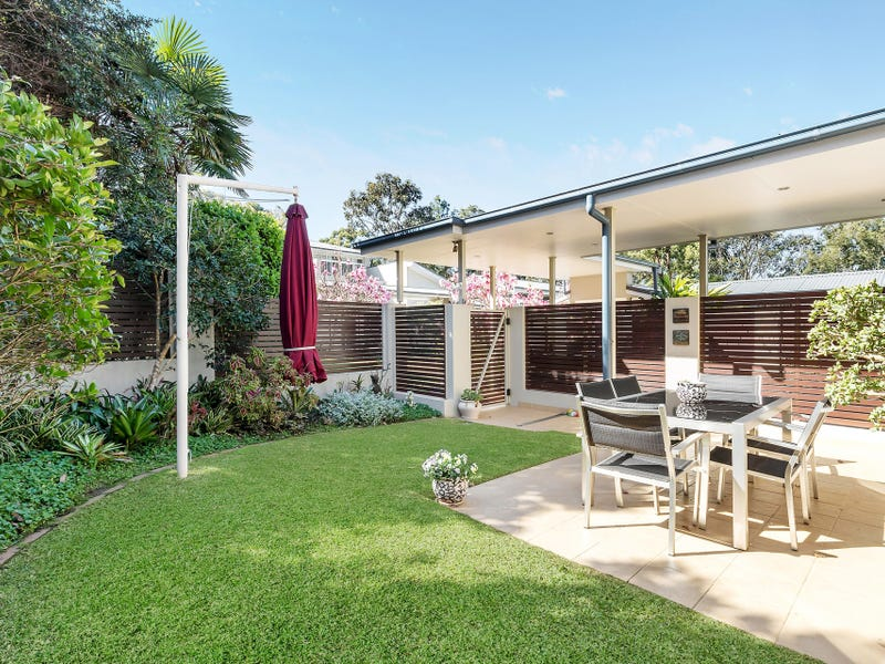 10/19 Annam Road, Bayview, NSW 2104