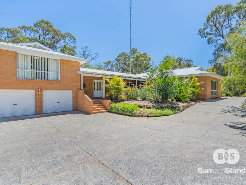 5 Holly Hill Avenue, Gelorup, WA 6230