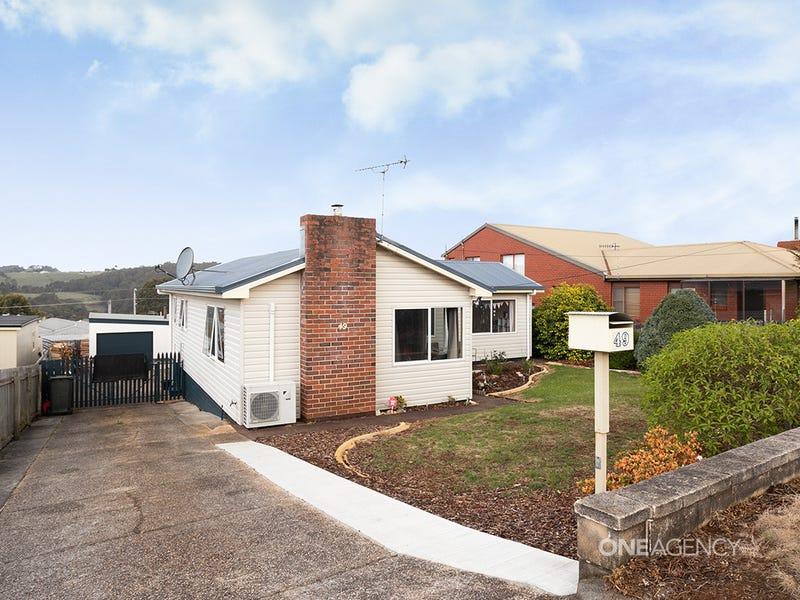 49 McPhee Street, Havenview, Tas 7320