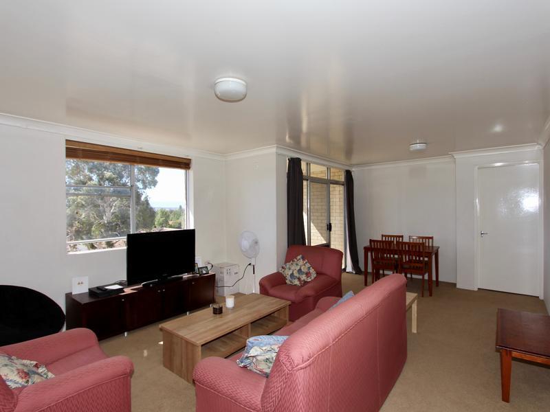 11/31 Griffin Street, Mitchell, NSW 2795